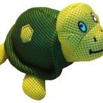 Lulubelles Turtle