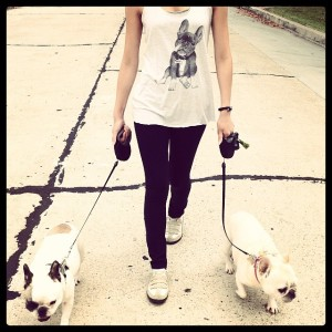 Todays-look-Frenchie-Racer-Tank-by-Sub_urban-Riot-@suburbanriot-and-my-favorite-@lululemon-Skinny-Gr