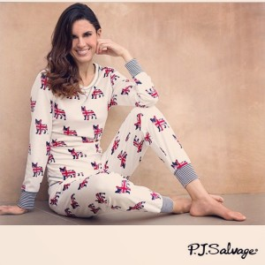 I-would-love-to-win-these-British-Lily-thermals-@pjsalvage-is-giving-away-britishlily
