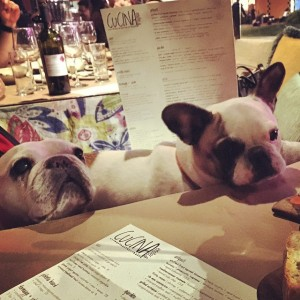 Dinner-for-two-please-cucinaenoteca-nightonthetown