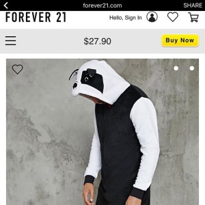 MEN-Want-your-very-own-French-Bulldog-jumpsuit-forever21-frenchiedad
